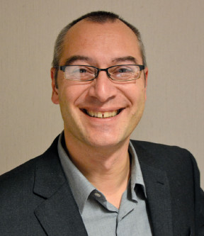 Eric Dubuis: «L'hôtellerie  fait toujours rêver»