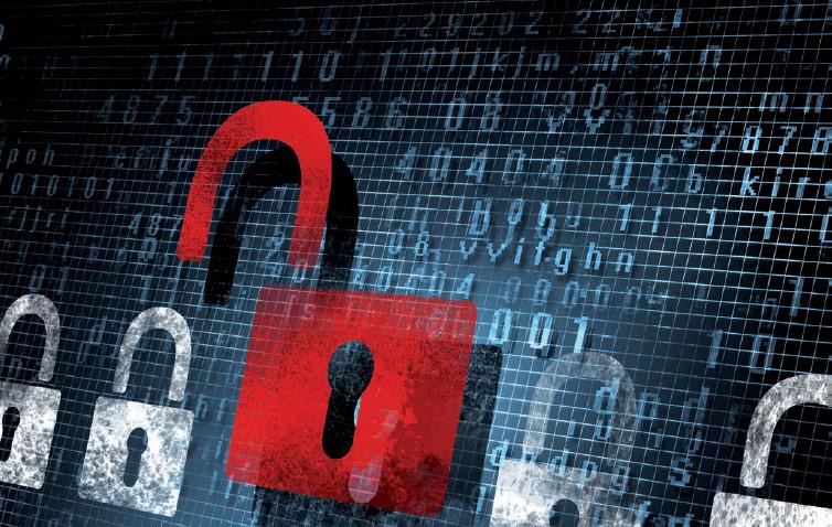 7e journée de la Protection des données, le 28 janvier