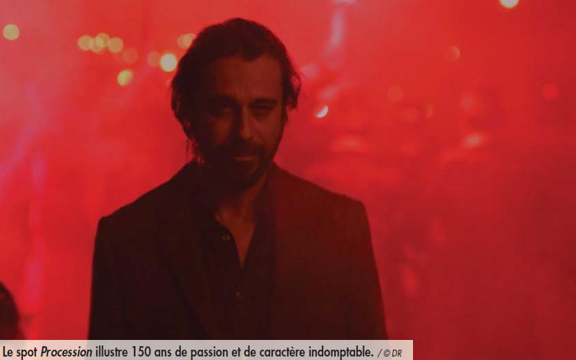 Stéphane Borel: «L'intoxication alimentaire est la plus grande crainte d'un patron»