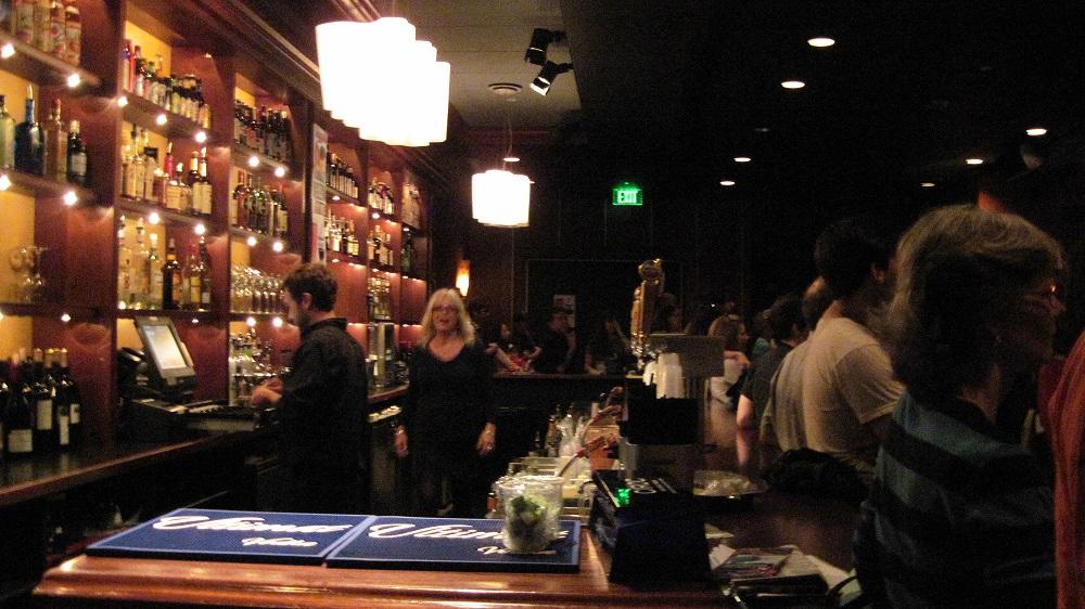 Les bars de Genève seront en fête