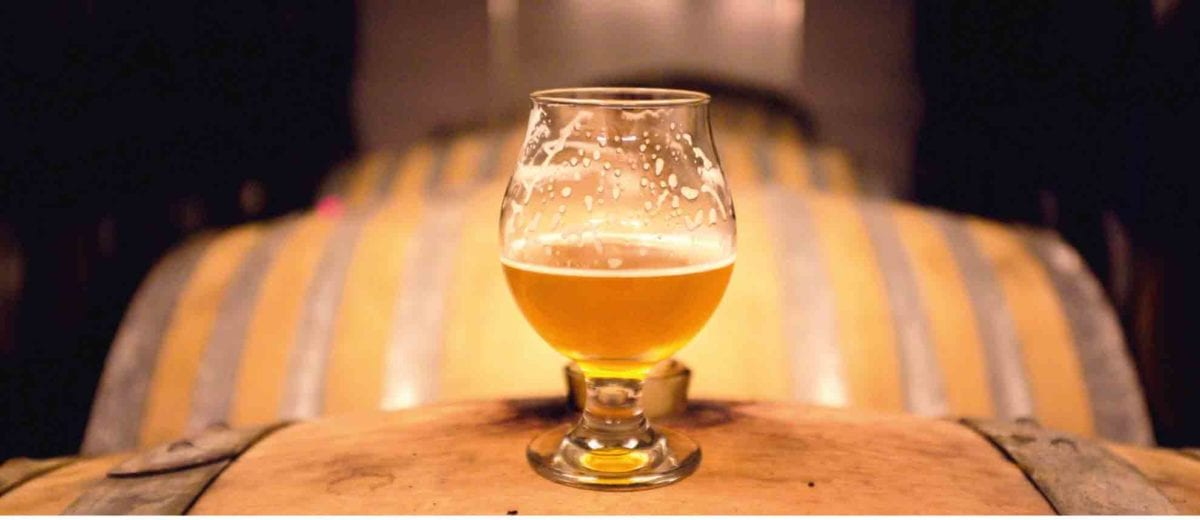 Dossier: Bières. Brasseries artisanales vaudoises