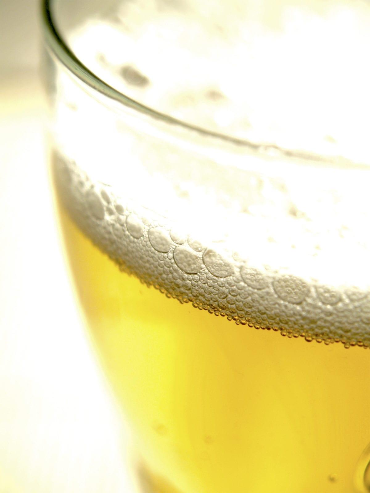 Fêtes de la bière en Suisse romande