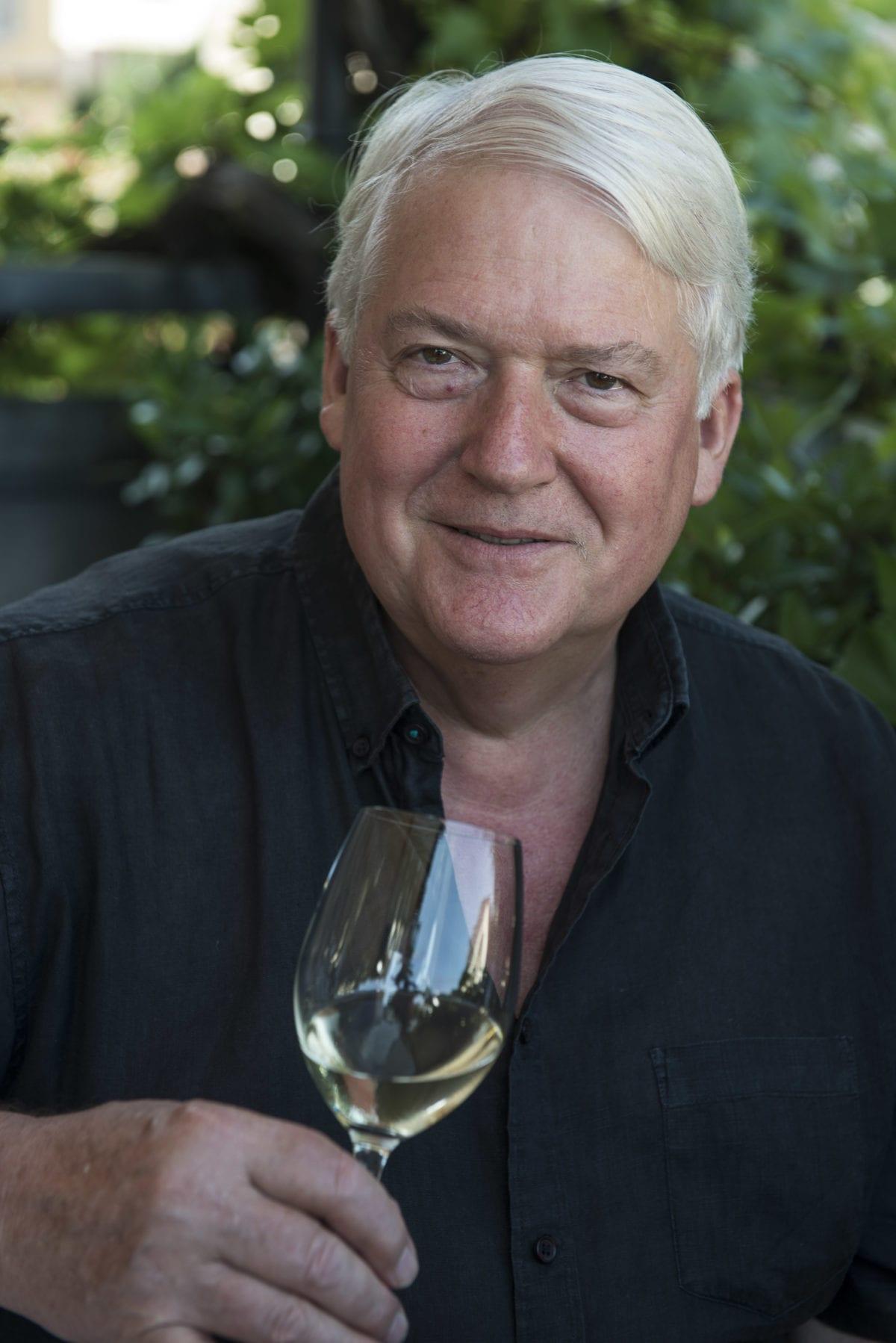 Les vins suisses d'excellence ont leur place à l'international