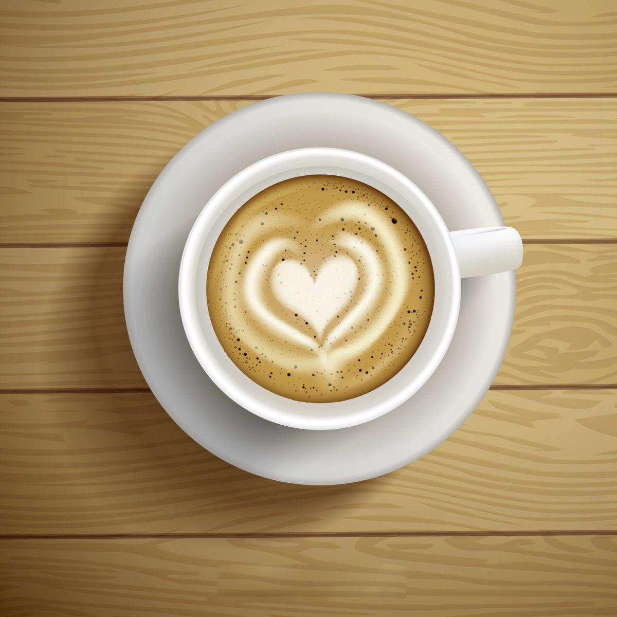 Boire du café aide à la concentration