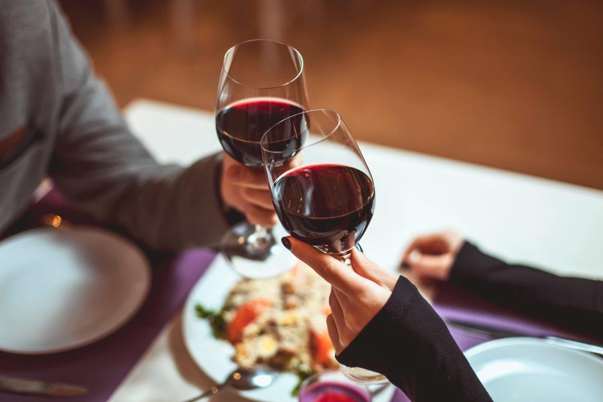 foto_restaurant_nez_rouge_1.jpg
