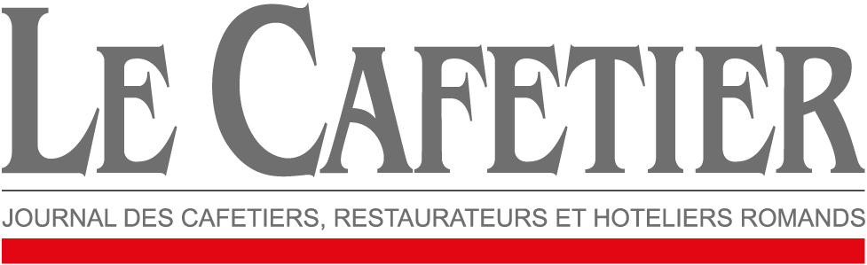 LeCafetier.net