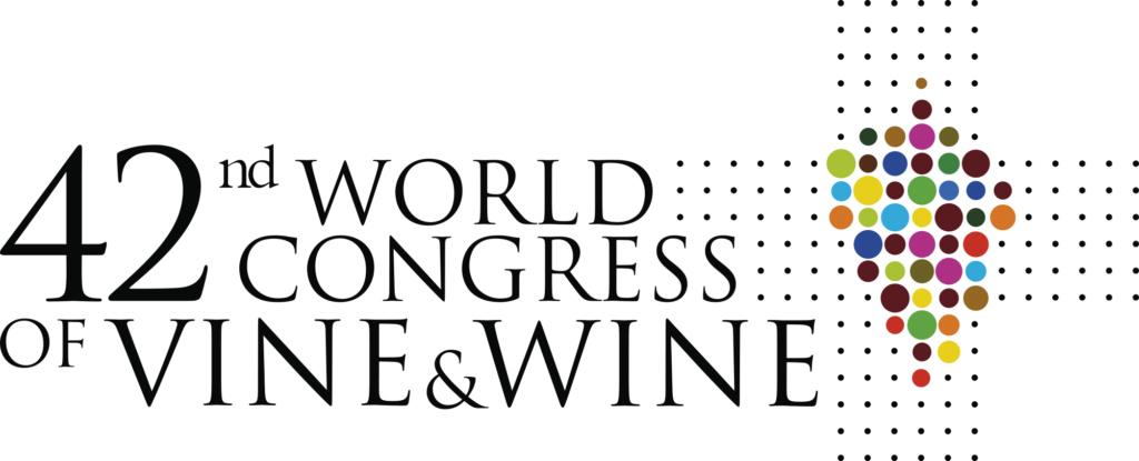 Congrès mondial de la vigne et du vin à Genève