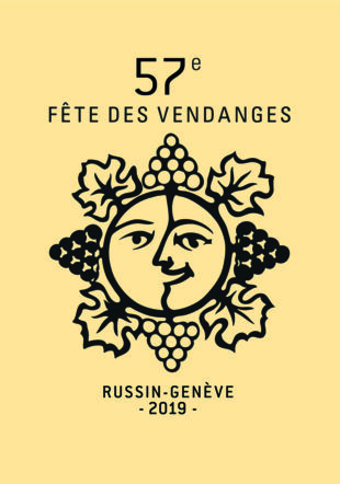 A Russin, une Fête des Vendanges très animée