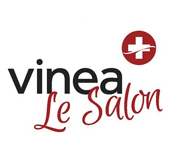 Vitrine des vins suisses, le salon VINEA