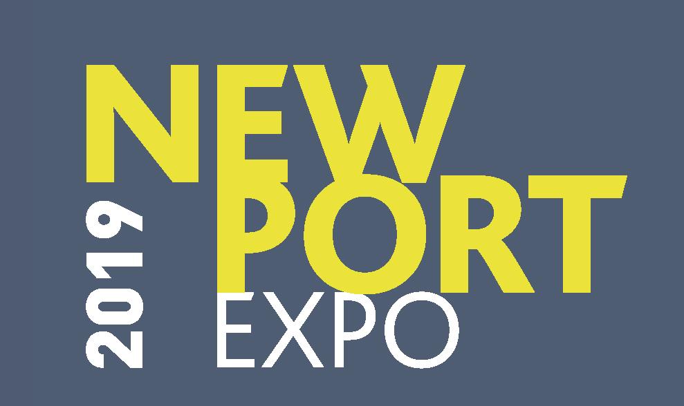 Newport expo à Neuchâtel