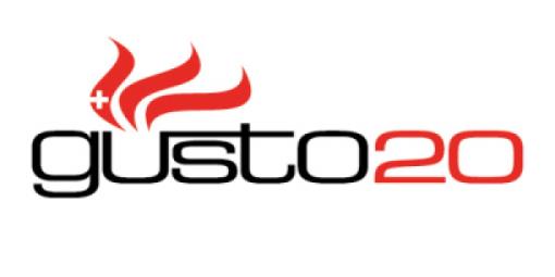Le concours «gusto20» est ouvert