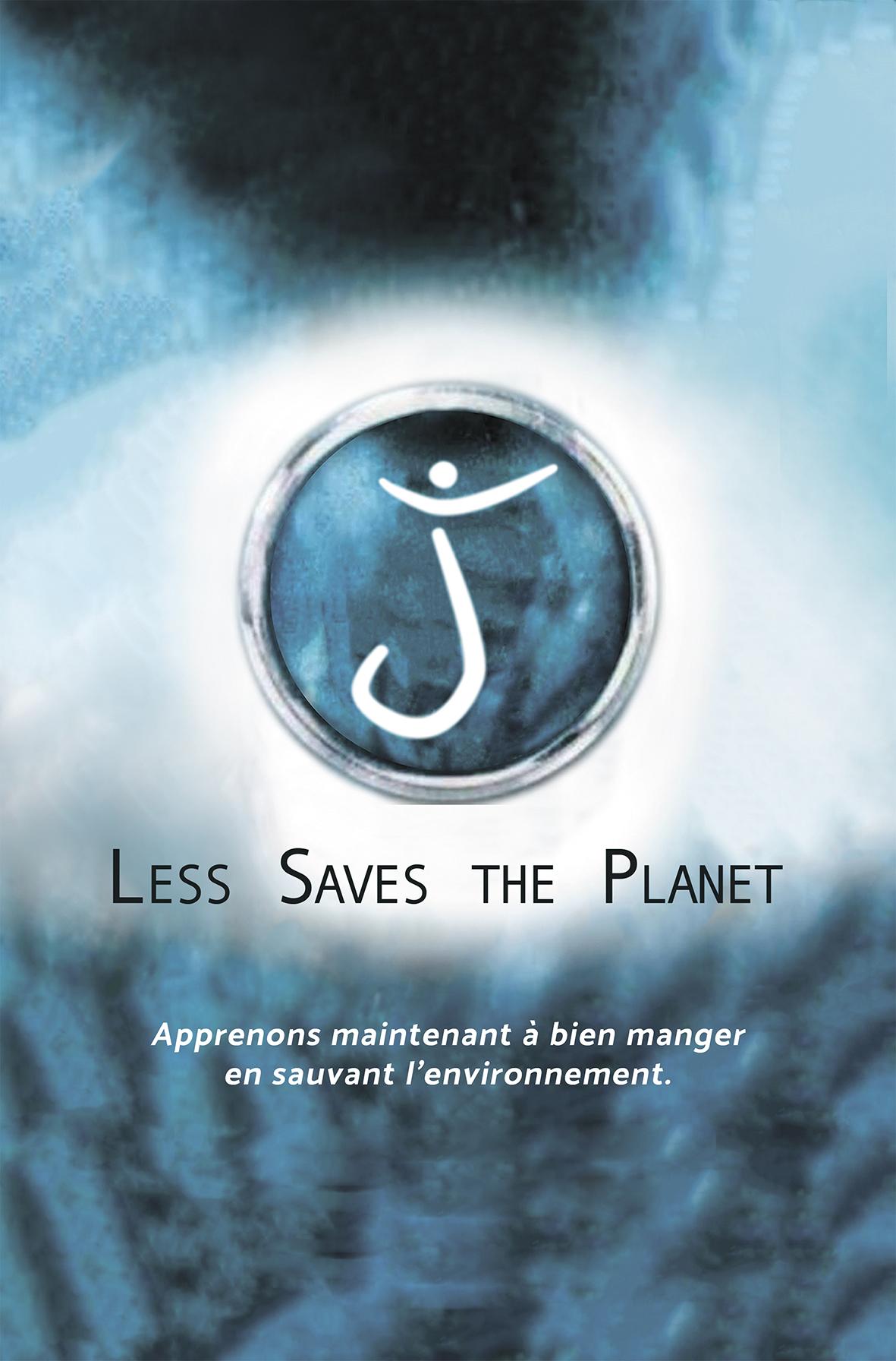 Less Saves The Planet: le label qui séduit la gastronomie genevoise