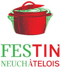 Le Festin neuchâtelois  appelle les gourmets