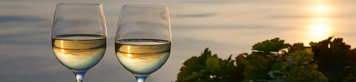 Nicolas Joss: la viticulture suisse se distingue  par son honnêteté
