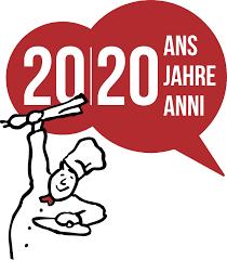 Josef Zisyadis «On pourrait devenir le pays du tout BIO»