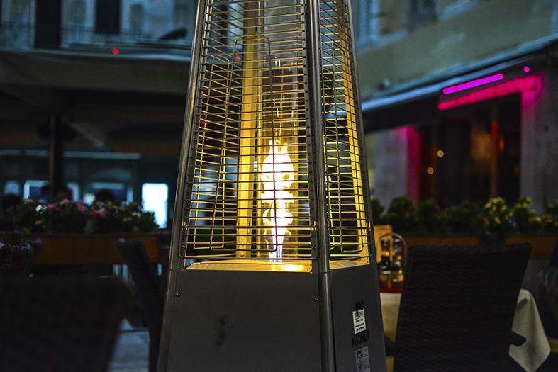 GastroVaud: pour des terrasses chauffées