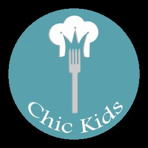 ChicKids : la gastronomie pour les enfants