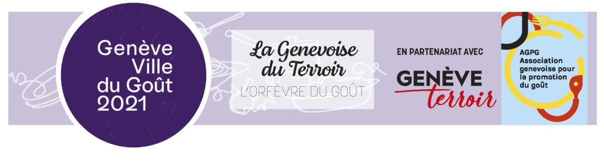 La Genevoise du Terroir