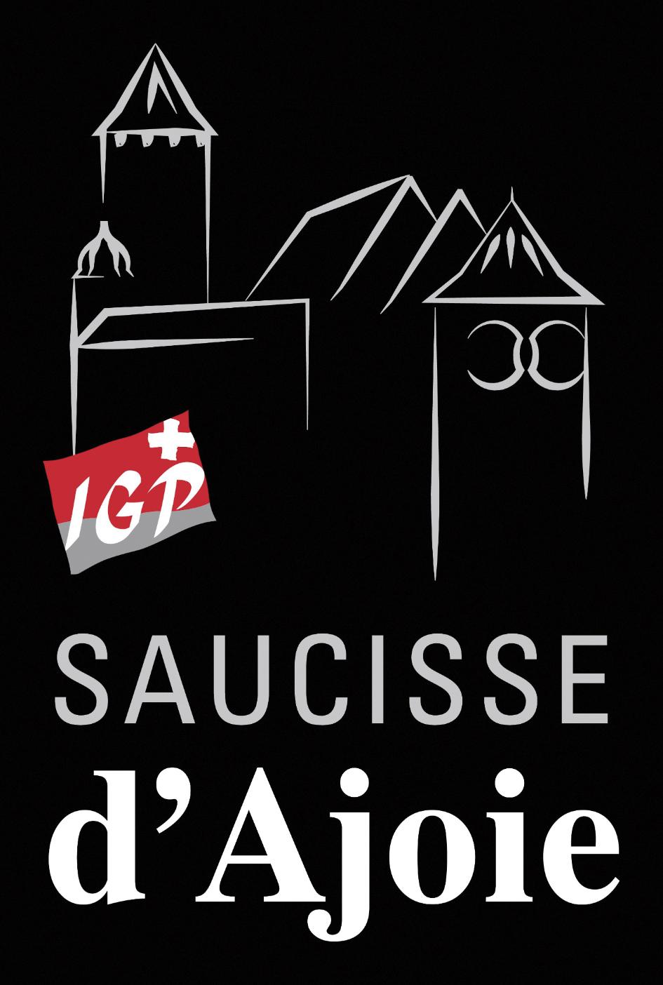 La Saucisse d'Ajoie: un cahier des charges exigeant!